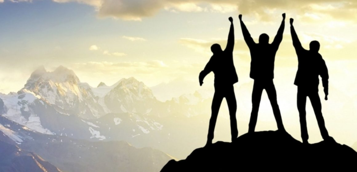 What sorts of mentors for entrepreneurship are suitable for your business and what they will tell