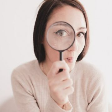 What You Should Know About Private Investigators