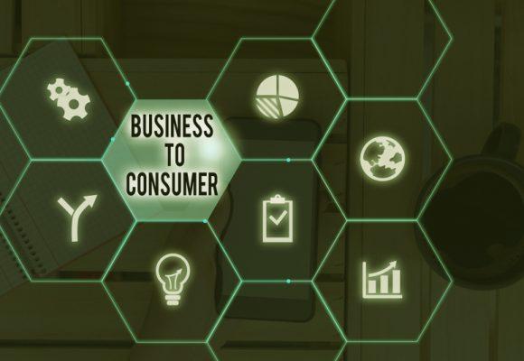 Considering Web Development And App Development As Your Start-Up Business Plan!