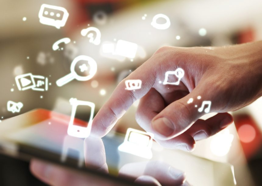 Follow these hacks to get your social media more engaging!