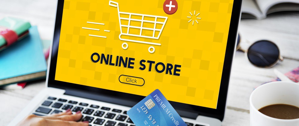 How to give your online store a start-up?