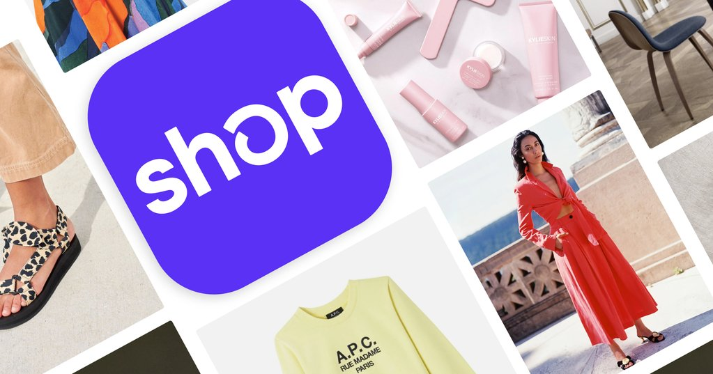 Instructions to Pick the Best Kind of Online Store for You